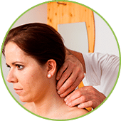Servicio de Fisioterapia (Ortopedia) en Bilbao